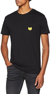 T-shirt Wu Wear