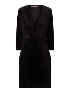 Czarna sukienka Jake*s Collection