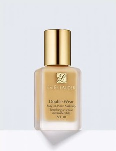 Estée Lauder Estee Lauder Double Wear Stay-in-Place Makeup długotrwały podkład do twarzy 2W2 Rattan SPF 10 30 ml