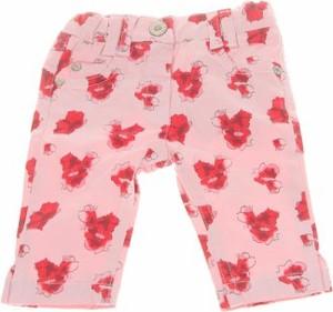 Spodnie dziecięce Steiff