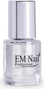 Em Nail Professional Nabłyszczacz szybkoschnący - Speed Shine Top Coat