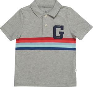 Koszulka dziecięca Gap z dżerseju