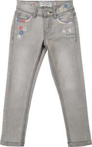 Odzież niemowlęca Review For Kids z jeansu