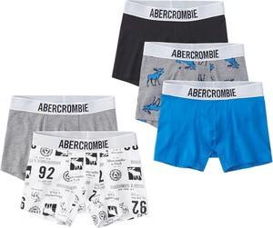 Majtki dziecięce Abercrombie & Fitch dla chłopców