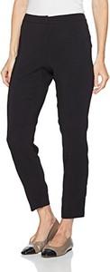 Spodnie damskie pennyblack lampada - czarny (nero)