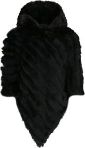 Sweter Liu-Jo