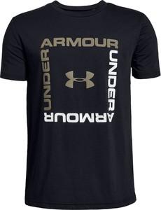 Koszulka dziecięca Under Armour