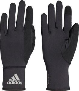 Rękawiczki Adidas w sportowym stylu
