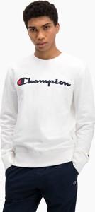 Bluza Champion