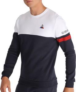 Bluza Le Coq Sportif