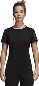 T-shirt ctxsport