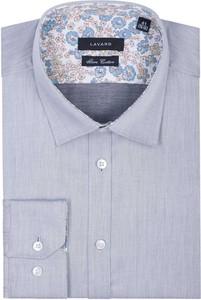 Koszula Lavard z tkaniny