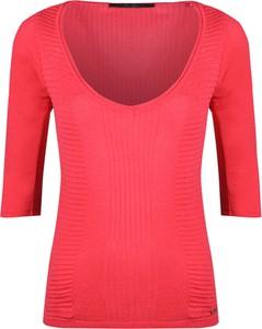 Sweter ubierzsie.com w stylu casual