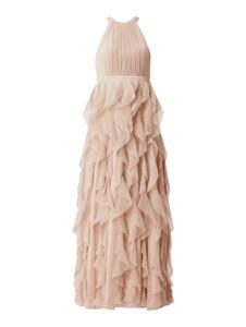 Sukienka V.m. bez rękawów