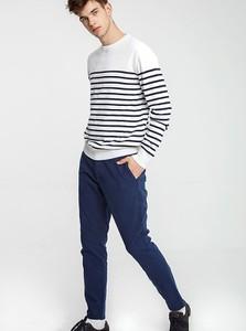 Sweter LTB