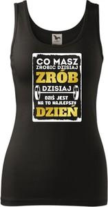 Top TopKoszulki.pl