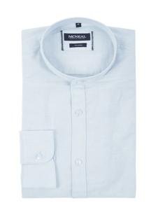 Koszula McNeal z długim rękawem