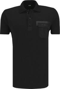 Koszulka polo Diesel