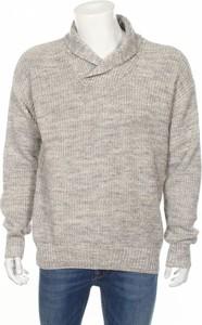 Sweter H&m L.o.g.g