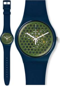 Zegarek damski Swatch SUON113