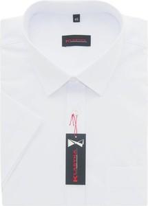 Koszula Klasyka Kielce