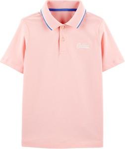Koszulka dziecięca OshKosh z krótkim rękawem
