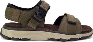 01b04b81ce628 clarks sandały męskie - stylowo i modnie z Allani