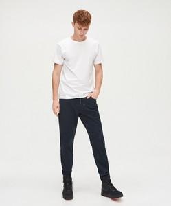 Spodnie Cropp