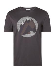 T-shirt ARMEDANGELS z bawełny