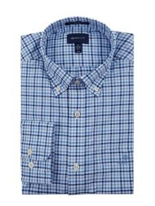 Koszula Gant