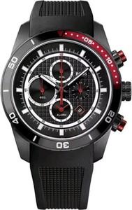 Hugo Boss Sport HB1512661 46 mm
