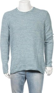 Sweter Only & Sons