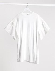 Sukienka Missguided koszulowa