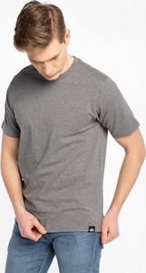 T-shirt Dickies z krótkim rękawem