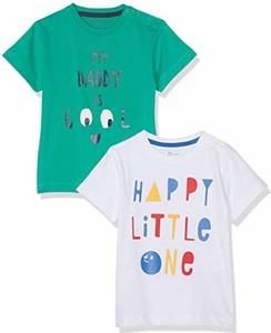 Koszulka dziecięca zippy
