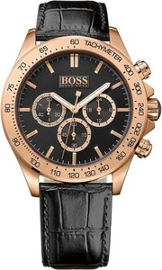 Hugo Boss Ikon HB1513179 44 mm