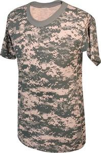 T-shirt Tru-Spec z bawełny