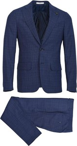 Garnitur Cc Collection Corneliani