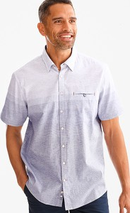 Koszula Westbury Premium w stylu casual