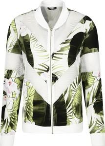 Bluza Liu-Jo w stylu casual