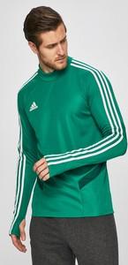 Bluza Adidas Performance z dzianiny