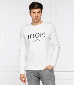 Bluza Joop! w młodzieżowym stylu