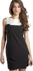 Sukienka Nife mini bez rękawów