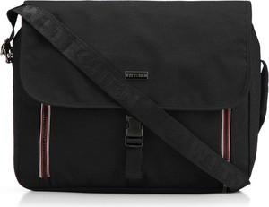 1c897fdb560a2 wittchen torby na laptopa - stylowo i modnie z Allani