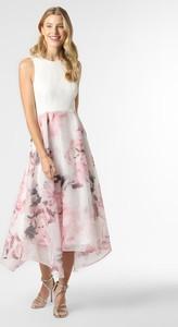 Sukienka Apriori z dżerseju