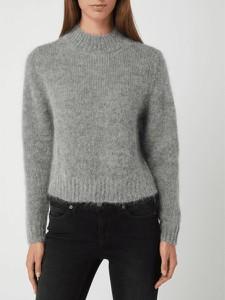 Sweter Joseph Janard w stylu casual