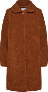 Płaszcz Pieces w stylu casual