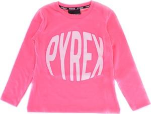 Koszulka dziecięca Pyrex