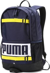 1c908c903c161 Plecak Scuderia Ferrari Backpack Team 2019. Plecak męski Puma