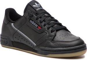 48555e65d780 najnowsze modele butów adidas - stylowo i modnie z Allani